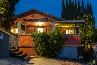 Home For Sale in Echo Park | House For Sale Echo Park | Homes For Sale Echo Park