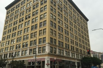 Downtown Los Angeles Real Estate | Downtown Los Angeles Lofts For Sale | Lofts For Sale Downtown Los Angeles