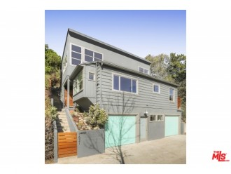 Silver Lake Real Estate | Silver Homes For Sale | Homes For Sale Silver Lake