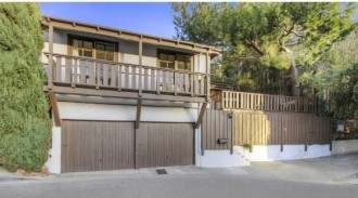 Hollywood Hills Homes For Sale   Homes for Sale Hollywood Hills   Best Realtor Hollywood