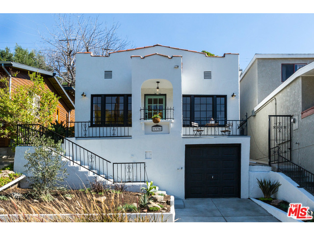 Silver Lake Real Estate Agent | Silver Lake Home for Sale | Living in Silver Lake