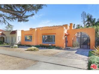 Los Feliz Home For Sale | Los Feliz Homes For Sale | Homes For Sale Los Feliz
