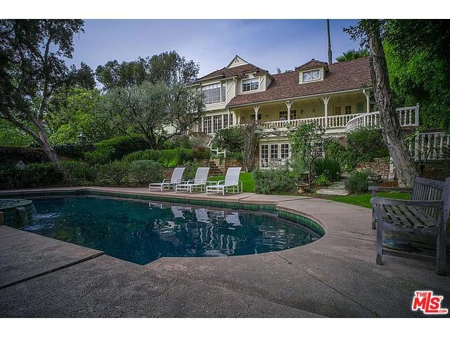 Los Feliz Real Estate Agent | Los Feliz House for Sale | Los Feliz Home for Sale