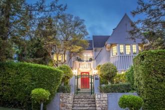 Los Angeles Real Estate | Los Feliz Real Estate | Los Feliz Homes for Sale