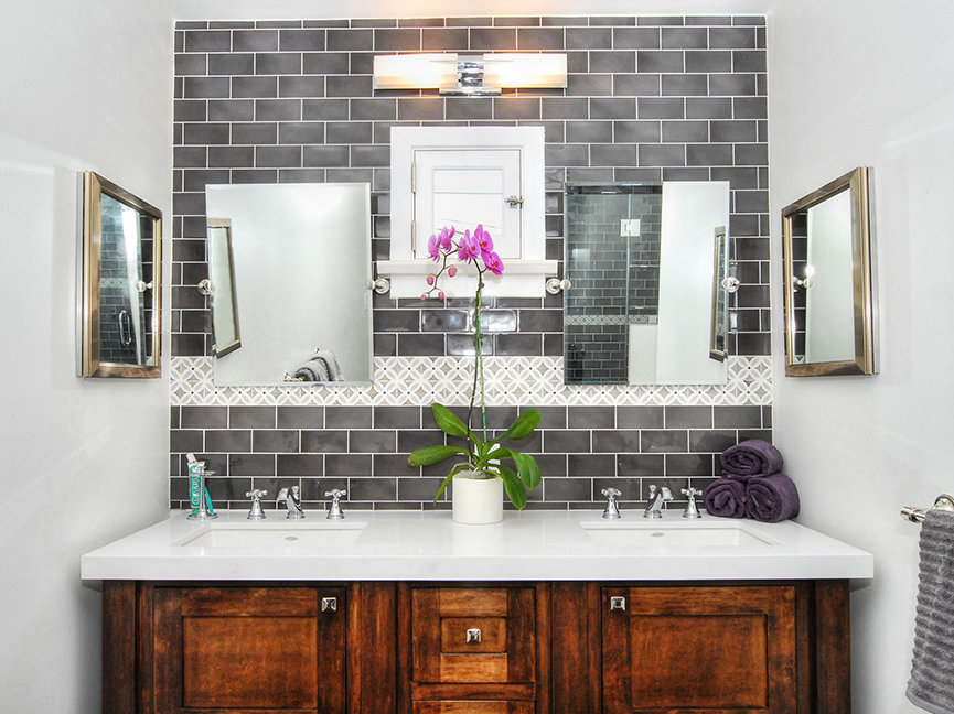 Staging homes Los Angeles | Los Angeles homes for sale | Los Angeles Open House