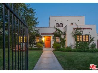 Los Feliz Realtor | Los Feliz Properties For Sale | MLS Listings Los Feliz