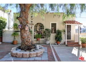 Houses for sale in Los Angeles | Eagle Rock Real Estate for sale |Eagle Rock Open House