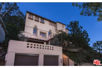 Hollywood Hills Realtor | Hollywood Hills Home For Sale | Hollywood Hills House For Sale
