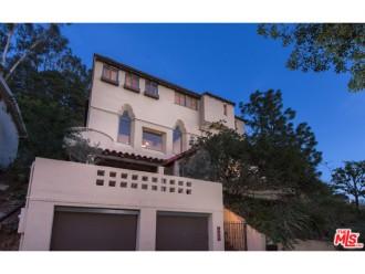 Hollywood Hills Realtor   Hollywood Hills Home For Sale   Hollywood Hills House For Sale