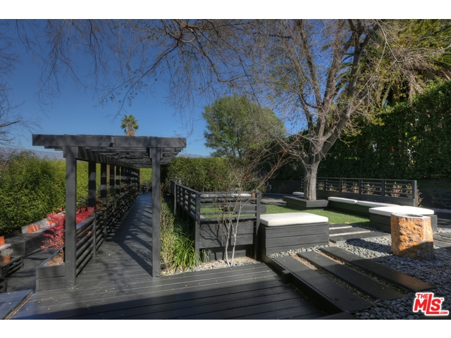 Silver Lake Home For Sale | Silver Lake House For Sale | Silver Lake Real Estate For Sale