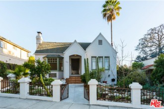 Home For Sale In Silver Lake | House for sale In Silver Lake | Silver Lake Real Estate