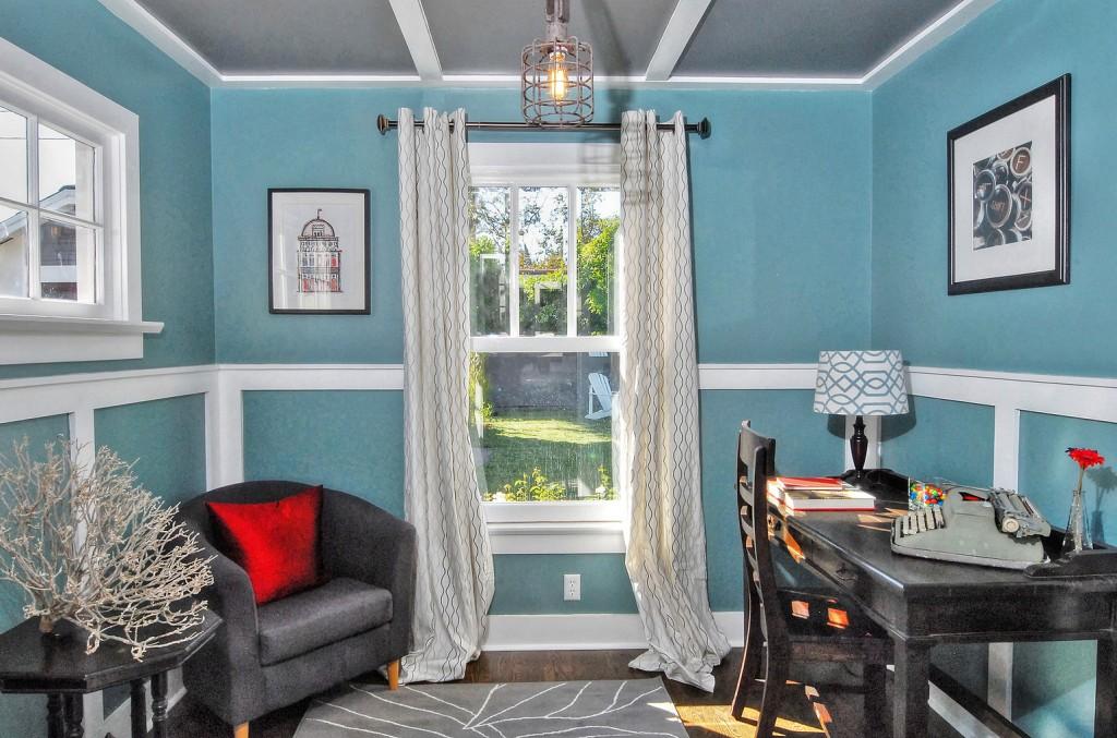Staging homes in Los Angeles |Los Angeles Housing |Best Realty Los Angeles