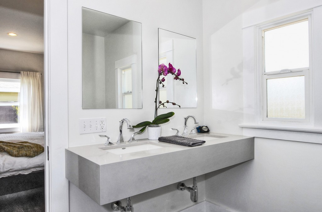 Staging homes in Los Angeles |Los Angeles Housing | Realty Los Angeles