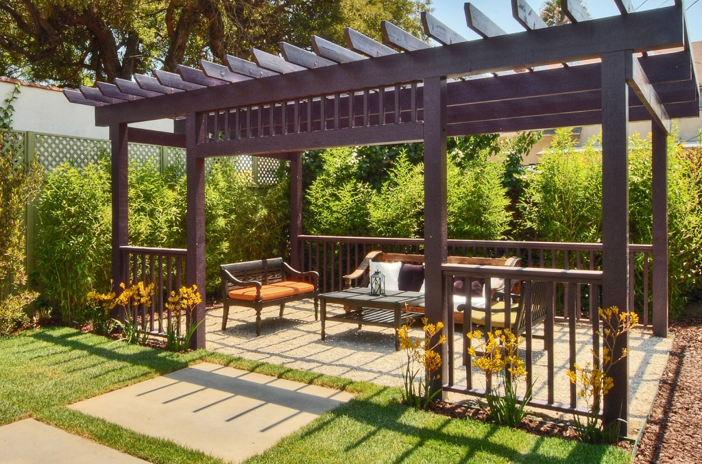 Staging homes in Los Angeles |Los Angeles Real Estate | House for sale in Los Angeles