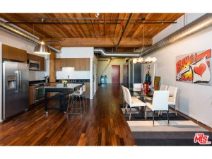DTLA Lofts for Sale | Downtown Los Angeles Lofts for Sale | DTLA Condos for Sale