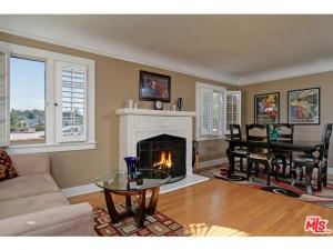 Eagle Rock Real Estate Agent | Eagle Rock Real Estate Services | Best Eagle Rock Real Estate Agent