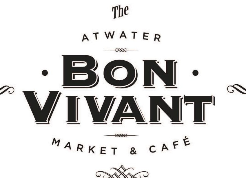 Bon Vivant Market and Cafe | Drinks in Atwater Village | Nightlife in Atwater Village