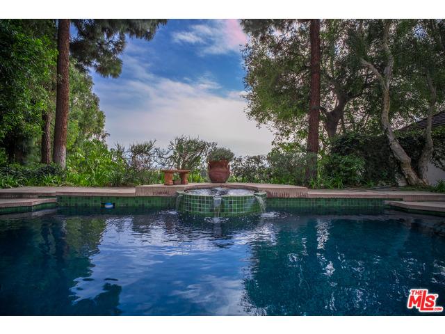 Los Feliz Real Estate Agent | Los Feliz Houses for Sale | Los Feliz Homes for Sale