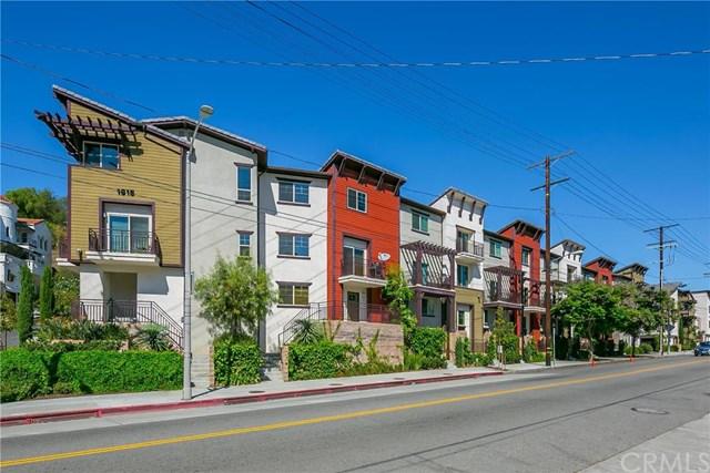 Silver Lake Real Estate 1615 Echo Park Echo Park Ca 90026