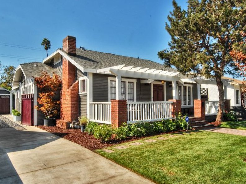 Staging homes Los Angeles | Open House Los Angeles | MLS listing Los Angeles