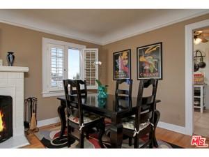 Eagle Rock Real Estate | Eagle Rock Homes For Sale Los Angeles | Eagle Rock Houses for Sale
