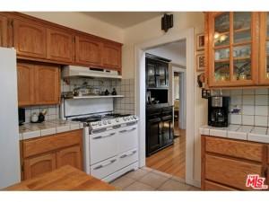 Eagle Rock Realtor | Eagle Rock Houses For Sale Los Angeles | Eagle Rock Home Listings