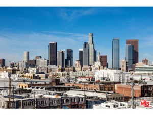 DTLA Lofts for sale| Downtown Los Angeles Lofts | Lofts for sale Downtown Los Angeles