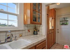 Top Eagle Rock Realtor | Living in Eagle Rock | Eagle Rock CA Real Estate