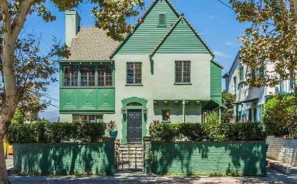 Atwater Village Homes For Sale | Atwater Village Houses For Sale | Atwater Village Real Estate For Sale