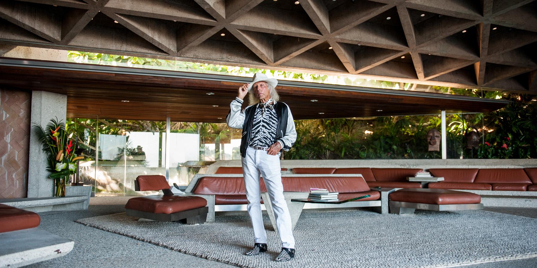 Beverly Hills Mansion Floor Plans James Goldstein The Interview Silver Lake Blog