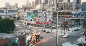 The Art District Downtown Los Angeles CA | Downtown Los Angeles Lofts | Downtown Los Angeles Lofts for Sale | Downtown Los Angeles Condos for Sale