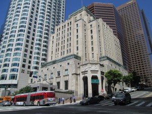 Downtown los angeles lofts downtown los angeles condos for La downtown condo for sale