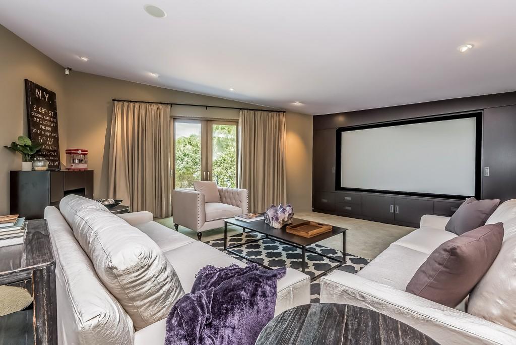 Staging homes in Los Angeles | MLS Real Estate Los Angeles| Los Angeles Real Estate