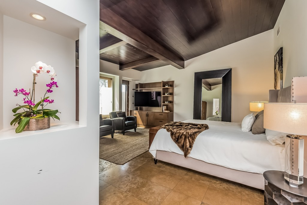 Staging homes in Los Angeles | Open House Los Angeles | Houses for sale Los Anegles