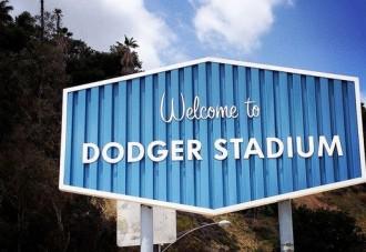 Dodger Stadium   Concert Dodger Stadium   Oak View Group