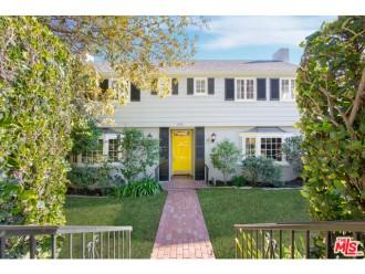 Los Feliz House for Sale: 3458 Griffith Park Blvd   Los Feliz House for Sale   Los Feliz Home for Sale