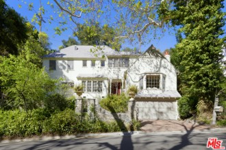 Hollywood Hills Real Estate Agent | Hollywood Hills Realtor | Hollywood Hills House for Sale