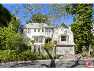 Hollywood Hills Real Estate Agent   Hollywood Hills Realtor   Hollywood Hills House for Sale