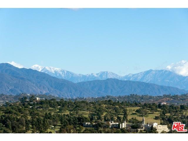 Best Real Estate Agent in Los Feliz | Top Los Feliz Realtor | Living in Los Feliz
