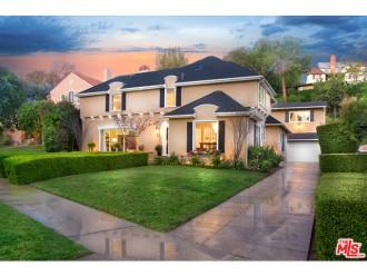 Los Feliz MLS Listings | Los Feliz Home Listings |Living In Los Feliz