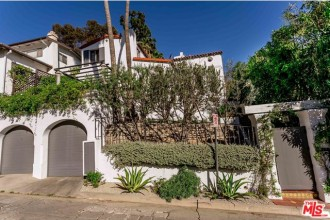 Best Realtor in Hollywood Hills | Hollywood Hills Home For Sale | Hollywood Hills House For Sale