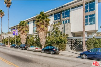 Echo Park Realtor |MLS Listings Echo Park | Best Real Estate Agent Echo Park