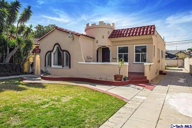 Atwater Village Income Property | Atwater Village Real Estate | Atwater Village Real Estate Agent