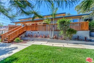 Los Feliz Home for Sale: 3019 Surry St | Top Los Feliz Realtor | Living in Los Feliz