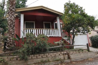 Houses for Sale in Echo Park | MLS Listing Echo Park | Private Money Funding Echo Park