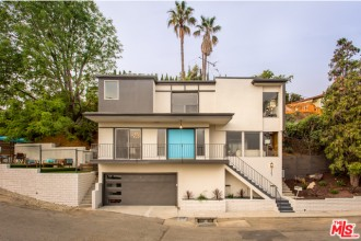 Glassell Park House For Sale | Glassell Park Home For Sale | Houses For Sale in Glassell Park