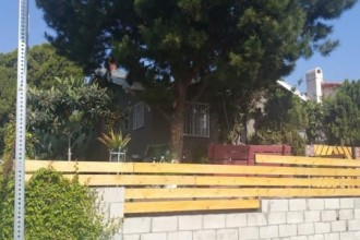 Glassell Park CA Real Estate | Glassell Park Neighborhood | Living in Glassell Park