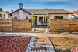 Best Realtor in Highland Park | Highland Park Real Estate | Highland Park Homes For Sale