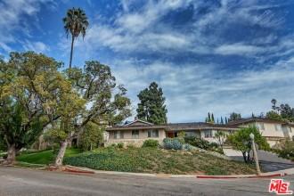 House for Sale in Los Feliz: 2301 Inverness Ave | Los Feliz Realtor | Los Feliz Real Estate Agent
