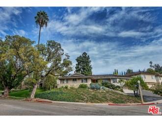 House for Sale in Los Feliz: 2301 Inverness Ave   Los Feliz Realtor   Los Feliz Real Estate Agent